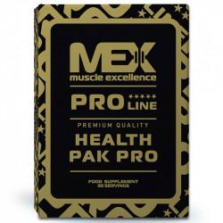 MEX Health Pak Pro 30pack