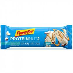 PowerBar Protein Nut 2 45g...