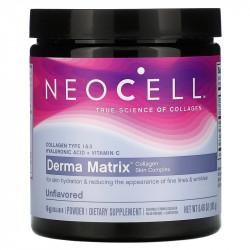 NEOCELL Derma Matrix 183g
