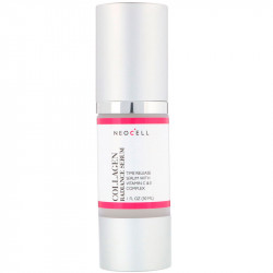 NEOCELL Collagen Radiance...