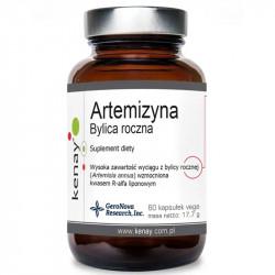 Kenay Artemizyna Bylica...