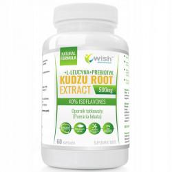 WISH Kudzu Root Extract...