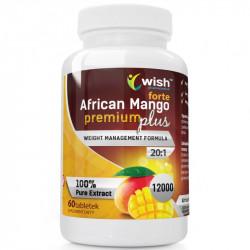 WISH African Mango Premium...
