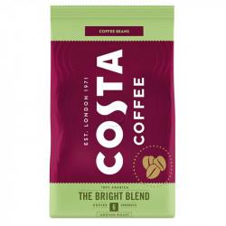 COSTA Coffee The Bright...