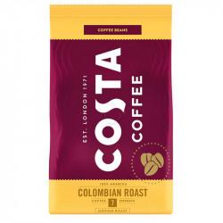 COSTA Coffee Colombian...
