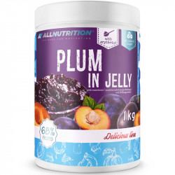 ALLNUTRITION Plum In Jelly...