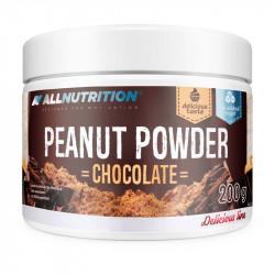 ALLNUTRITION Peanut Powder...