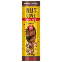 ALLNUTRITION Nutlove Whole...