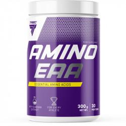TREC Amino EAA 300g