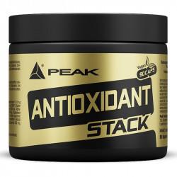 PEAK Antioxidant Stack 90caps