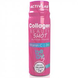 ACTIVLAB Collagen Beauty...
