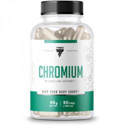 TREC Chromium 90caps
