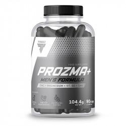 TREC PROZMA+ Men's Formula...
