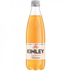 KINLEY Zero Cukru 500ml...