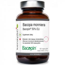 Kenay Bacopa Monniera...