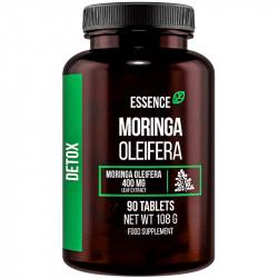ESSENCE Moringa Oleifera...