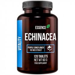 ESSENCE Echinacea 120tabs