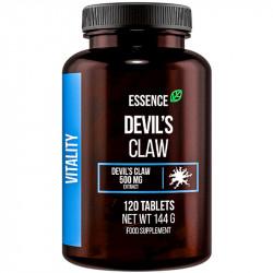ESSENCE Devil's Claw 120tabs