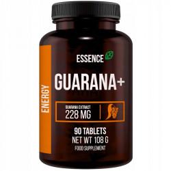 ESSENCE Guarana+ 90tabs