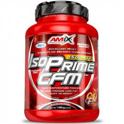 AMIX Iso Prime Cfm Isolate...