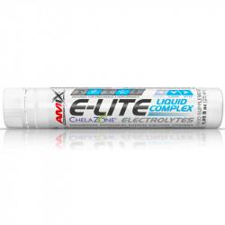 AMIX E-Lite Liquid Complex...