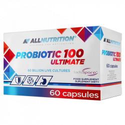 ALLNUTRITION Probiotic 100...