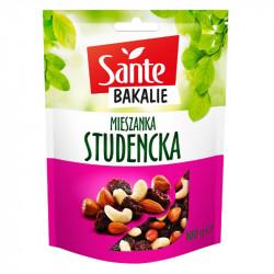 SANTE Bakalie Mieszanka...