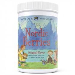 copy of NORDIC NATURALS...