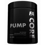 FA Pump Core 500g