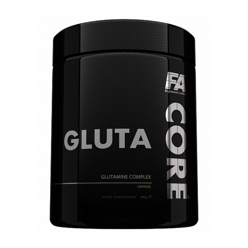 FA Gluta Core 400g