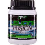 TREC Leucine Fusion 90 caps