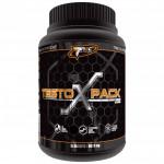 TREC Testo(X)Pack 15sasz