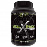TREC Vital(X)Pack 15sasz