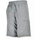 TREC ShortPants 011 Krótkie Spodnie Dresowe