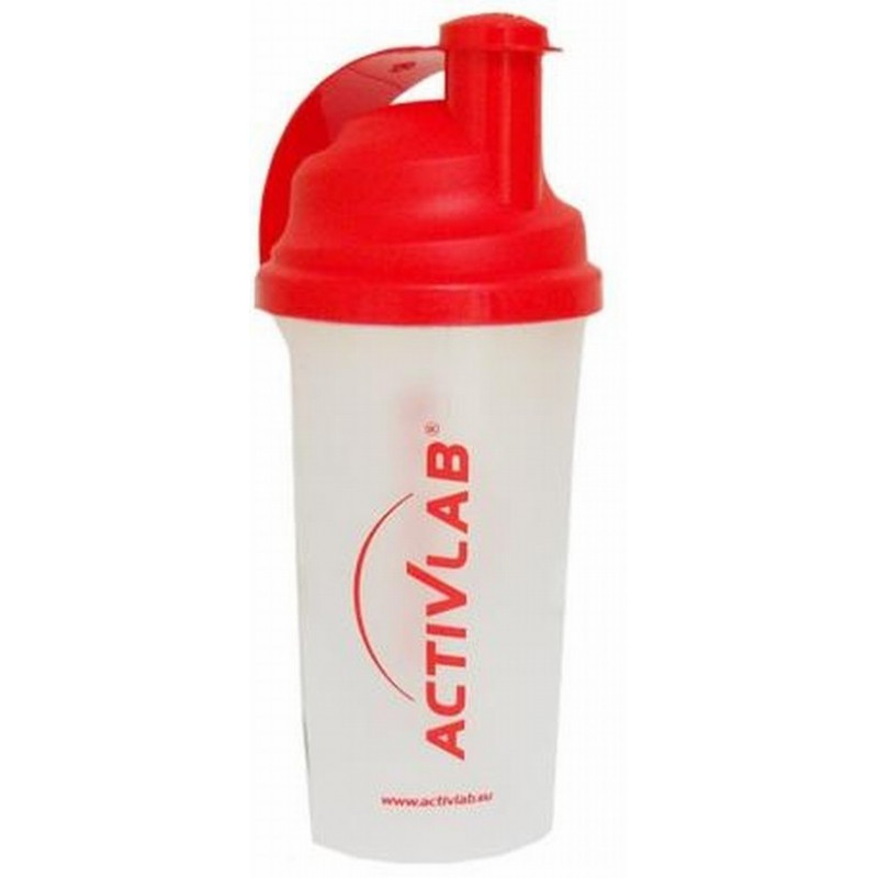ACTIVLAB Shaker 700ml