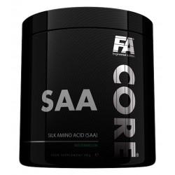 FA SAA Core 150g