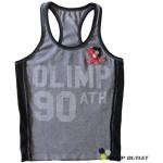 OLIMP Harry Tank Top