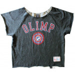 OLIMP Nick Rag Top