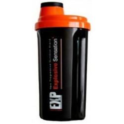 EXP Shaker 0,7L