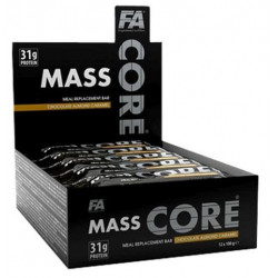FA Mass Core 100g Baton