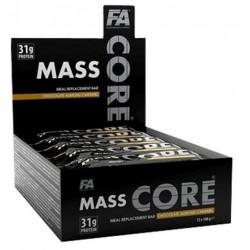 FA Mass Core Baton 100g