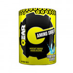 GEAR Amino Shock 366g