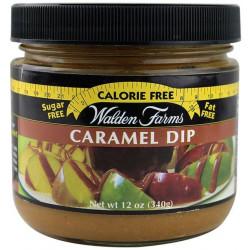 WALDEN FARMS Caramel Dip...