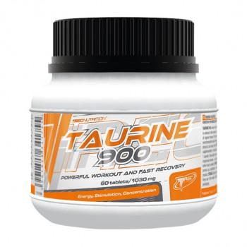TREC Taurine 900 60caps
