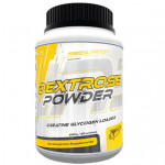 TREC Dextrose Powder 500g