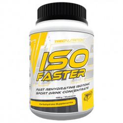 TREC Isofaster 400g