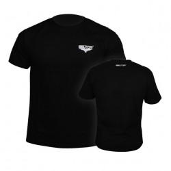 BELTOR Koszulka Standard