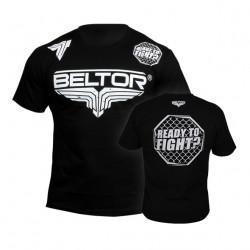 BELTOR Koszulka Octagon