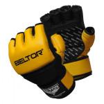 BELTOR Rękawice MMA One