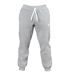 TREC Pants 027 Spodnie Dresowe